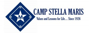 CSM Logo H