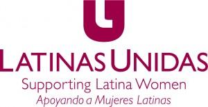 LU-logo-centered