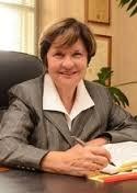 Sharon Sayers, Esq.