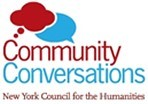 community conversations logo