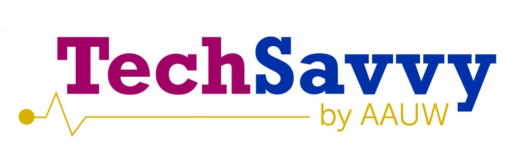 TechSavvy_Logo_Final-01