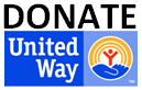 UnitedWayDonate