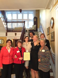 5-Equal-Pay-Day-2015-Perkins-Mansion-COPE