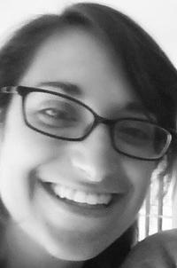 Elizabeth Marie Sciavolino (Policy Intern)